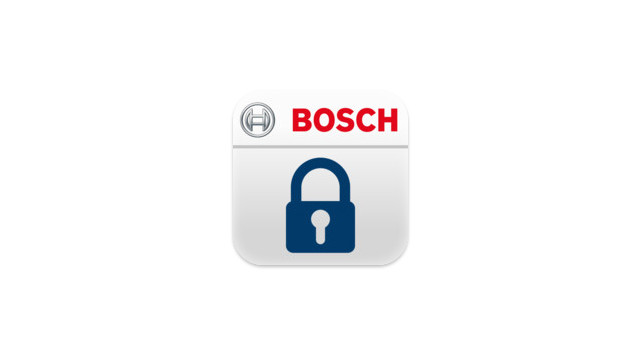 bosch-security-control-logo_10758837.jpg