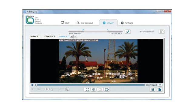 briefcam-vs-enterprise_10763259.psd