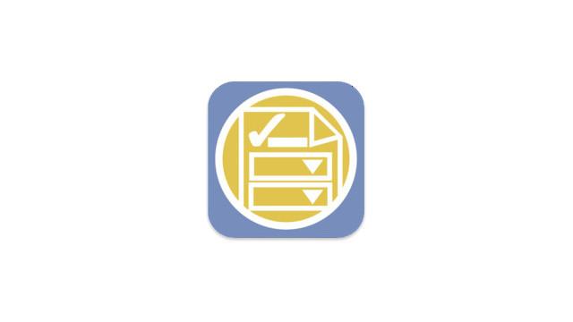 buildingreports-app-logo_10759093.jpg