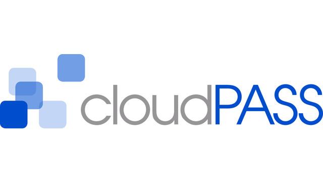cloudpass_10759811.psd