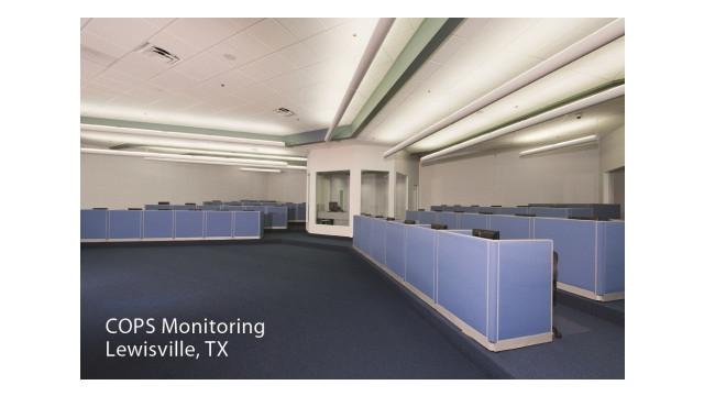 COPS-Texas-Monitoring-Center.jpg