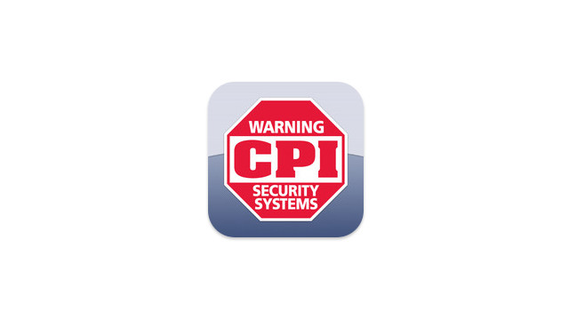 cpi security intouch app securityinfowatch com rh securityinfowatch com ADT Security Systems CPI Security Complaints