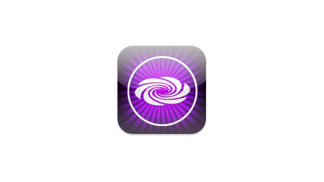 Crestron Mobile Pro app