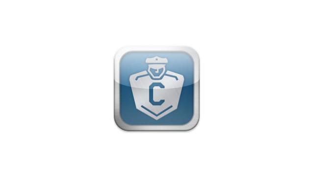 crimepush-app-logo_10759263.jpg