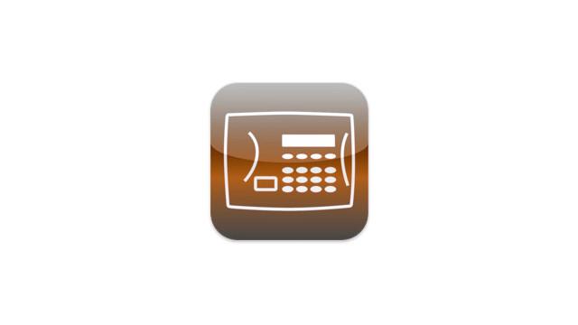 dmp-virtual-keypad-logo_10758887.jpg