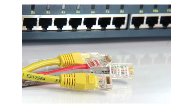 ethernet-cables_10756078.psd