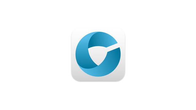 genetec-app-logo_10758411.jpg