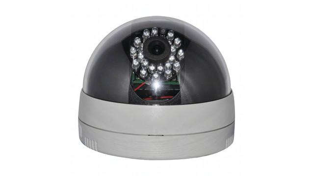 h-264-indoor-ip-dome-surveilla_10768070.psd