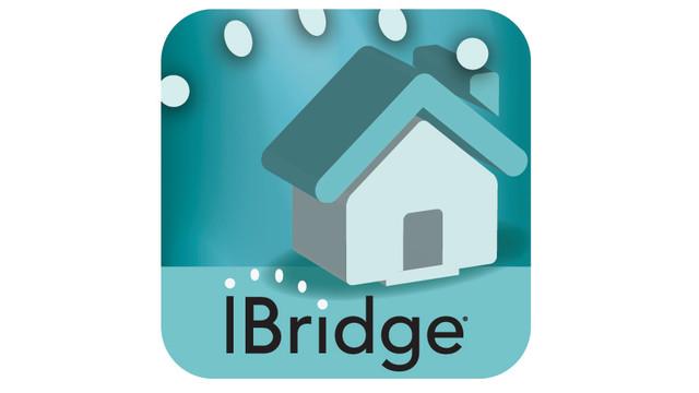 ibridge-logo_10758465.psd