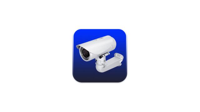 icamviewer-logo_10758912.jpg