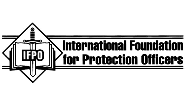IFPO and LPF establish institute to set retail security-related academic standards