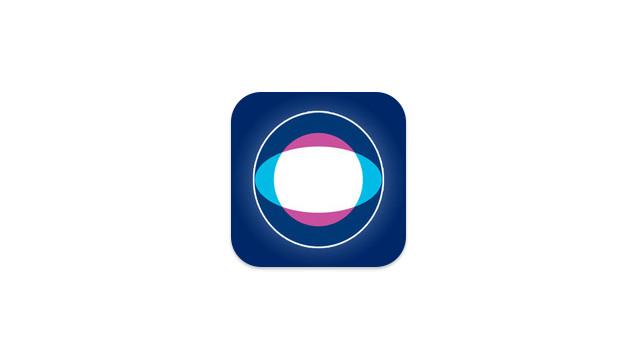 indigovision-mobilecenter_10758297.jpg
