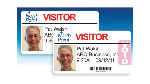 inkjet-visitor-pass-solutions-_10762690.psd