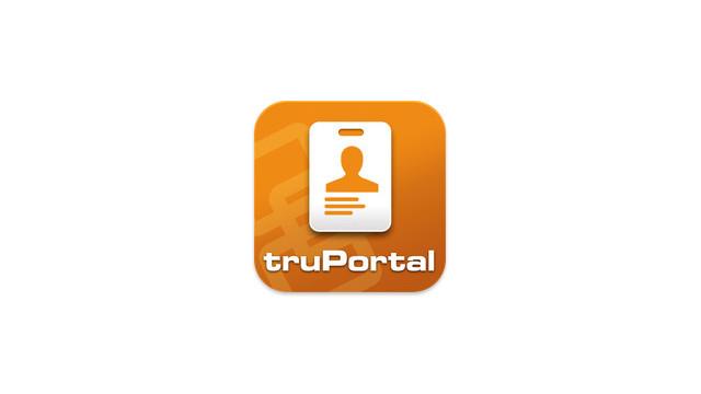 interlogix-truportal-logo_10759082.jpg