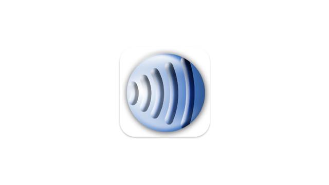 intracom-logo_10758843.jpg