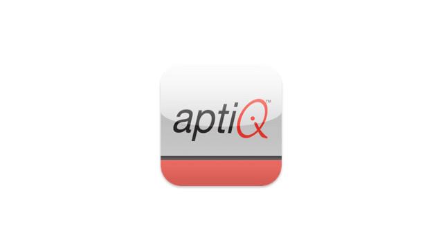 ir-aptiq-logo_10758435.jpg