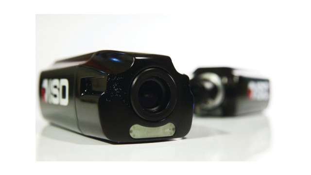 isd-jaguar-camera_10758813.psd