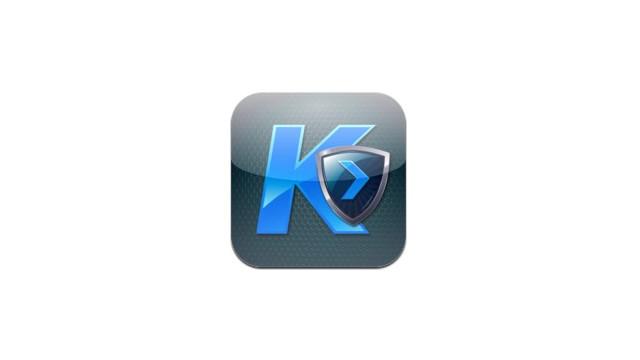 kantech-helm_10759089.jpg