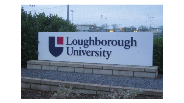 loughborough-university-sign_10757326.psd
