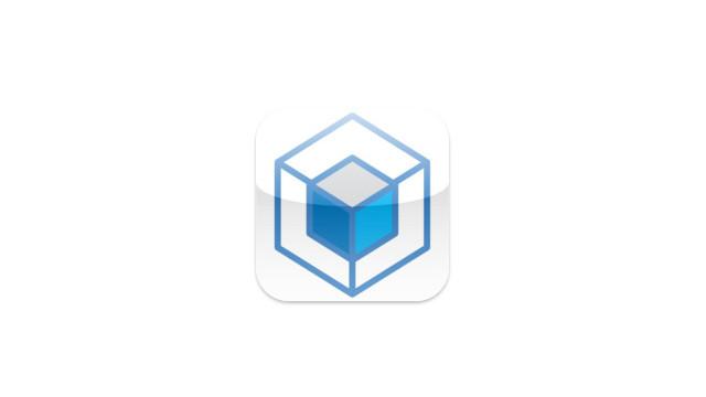 masmobile-app-logo_10759080.jpg