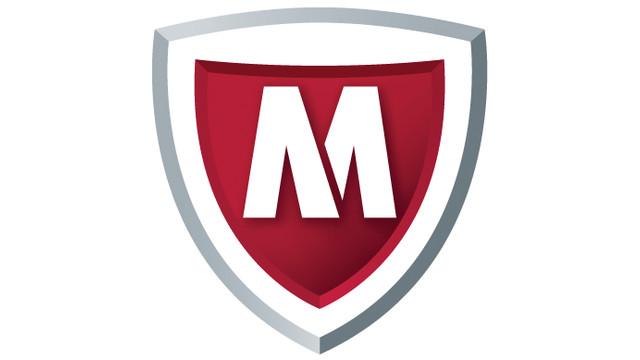 mcafee-logo_10758258.psd