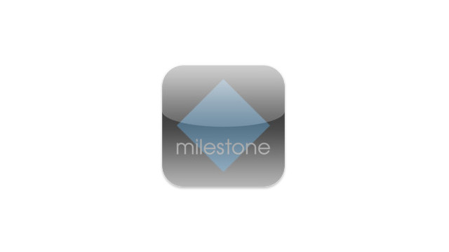 milestone vms registration