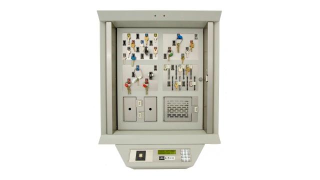 Morse-Watchmans-6-Module-KeyWatcher-System.jpg