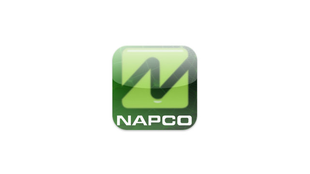 napco-iseevideo-logo_10758439.jpg