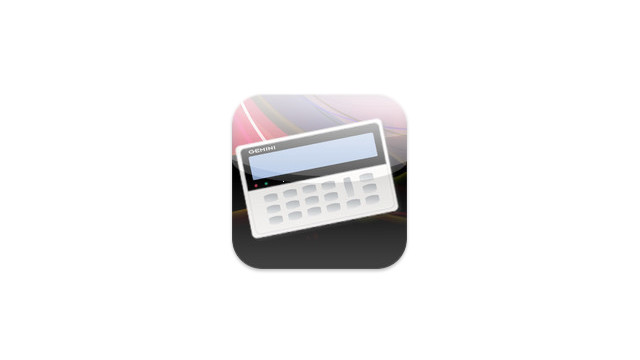 napco-myremotekeypad-logo_10758442.jpg