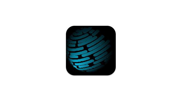 nextlevel-logo_10758752.jpg