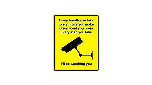Security Monitoring Sign Oddball-security-signs-5.jpg