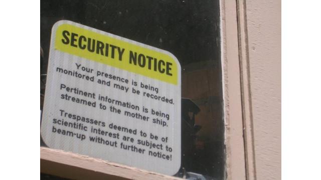 oddballl-security-signs-1.JPG