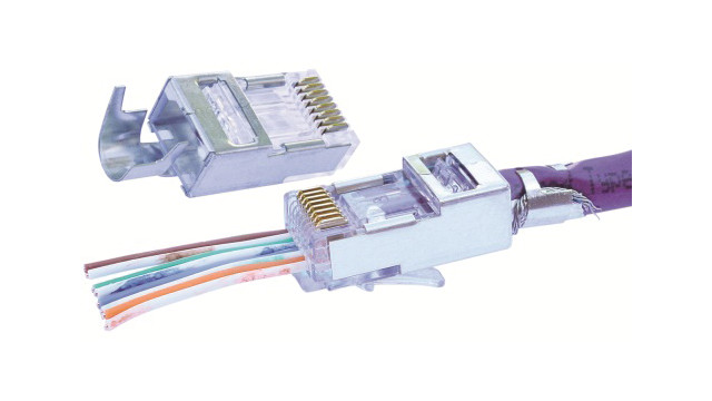 platinum-tools-ezrj45-shielded_10759358.psd