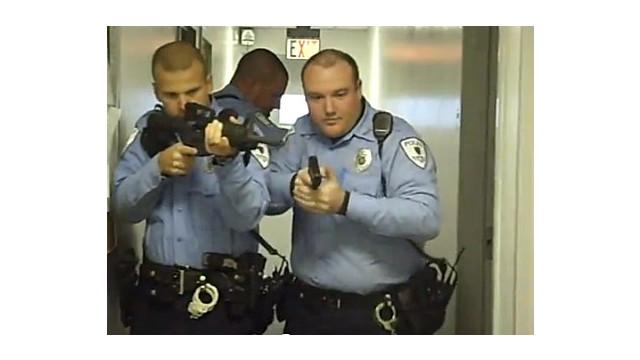 police-in-action.jpg