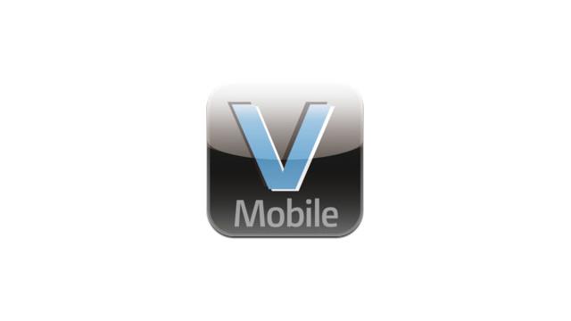 qnap-vmobile-logo_10759104.jpg