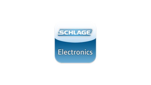 schlage-howto-app-logo_10759088.jpg