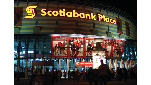 scotiabank-place-april-29-2006_10768238.psd