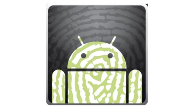 secure-planet-app-logo_10759070.psd