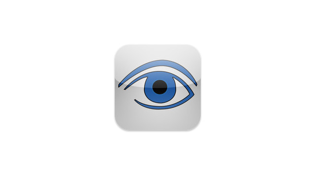 securitytronix-stdvr-logo_10758815.jpg
