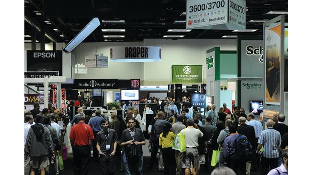 show-floor-2011-3_10754102.psd