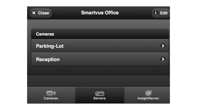 smartvue-screenshot2_10758431.psd