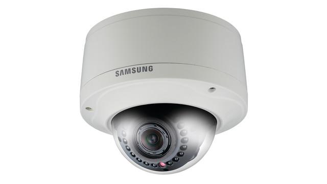 snv-7080r-1_10760603.psd