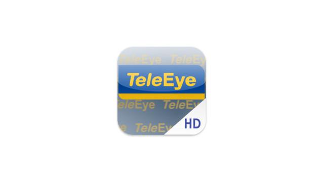 teleeye-app-logo_10759043.jpg