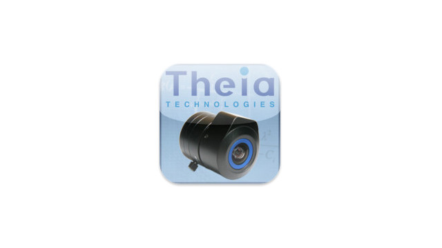 theia-lens-calculator_10758291.jpg
