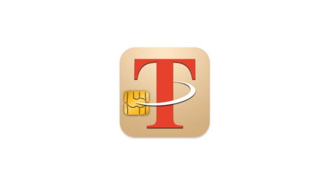 thursby-app-logo_10759242.jpg