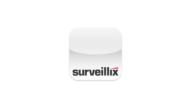 toshiba-surveillix-logo_10758274.jpg