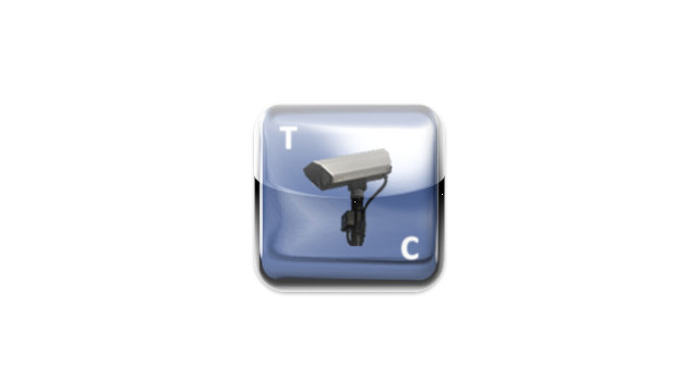 totalcontrol-logo_10758977.jpg