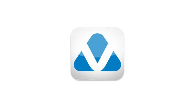 veracity-logo_10758908.jpg