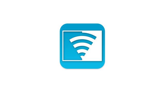 visonic-app-logo_10759085.jpg