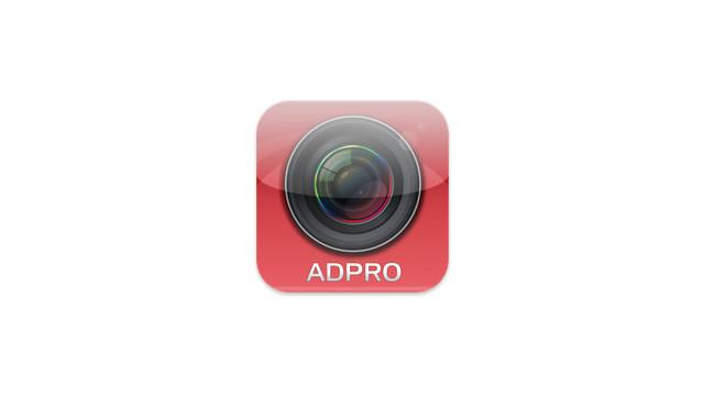 xtralis-adpro-logo_10758848.jpg